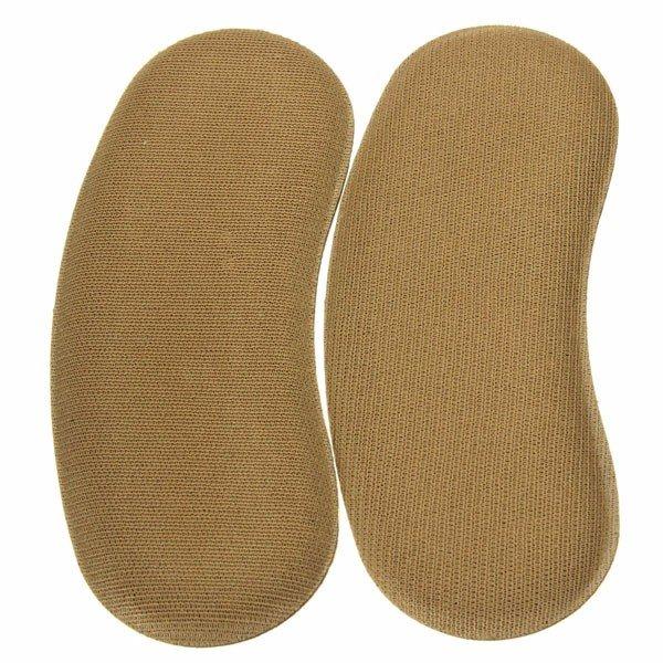 High Heels EVA Heel Back Protection Cushion