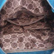 Водонепроницаемый нейлон сумка женщин сумка Многофункциональный рюкзак Повседневная