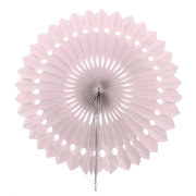10''1pc Paper Wheel Fan Flower Pine Wheel  Hollow Out Paper Wedding Party Decoration