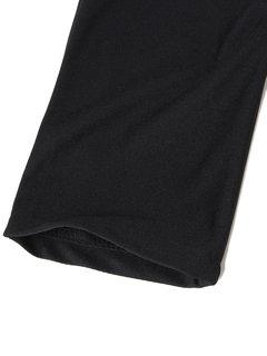Women Sexy Off-Shoulder Tight Bat Sleeve Long Sleeve Jumpsuit