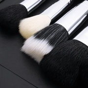MSQ Professional 29Pcs Superior Soft Makeup Brushes Cosmetic Make-up Tools With Bag