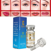 Microblading Swelling Coloring Agent Cosmetic Color Permanent Eyebrow Lip Makeup Pigment