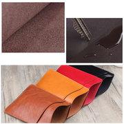 Для Kindle 558 / Paperwhite / Вояж / Oasis чехол рукава микрофибры кожа сумка для хранения
