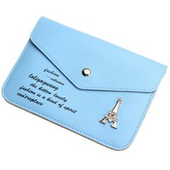 Fashion Women Letter Satchel Messenger Crossbody Bag