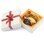 6 Size Jewelry Gift Boxes