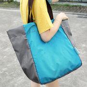 Женщины Мужчины Большие сумки Вместимость сумки плеча Crossbody сумки