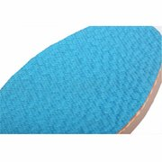Fast Sport Insole Dot Flat Pure Color Breathable