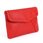 Women Candy Color Elegant Casaul Crossbody Bags Lasies Leisure Shoulder Bags
