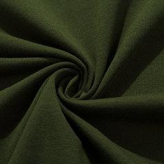 Mens сплошной цвет логотипа Печать отложным воротником V-образным вырезом с коротким рукавом Поло футболки