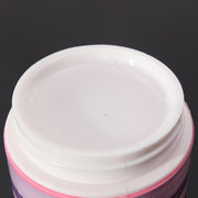 Pink White Clear Nail Art Acrylic UV Gel Glue Manicures Builder 3 Colors