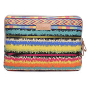 For 13'' 15'' MacBook Air/Pro Laptop Notebook Sleeve Case Carry Print Storage Bag