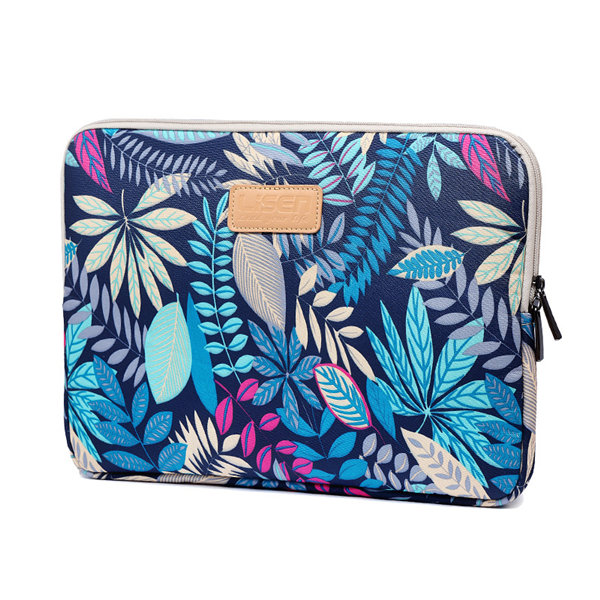 for 10 39 39 11 39 39 12 39 39 13 39 39 14 39 39 15 39 39 macbook air pro laptop sleeve case storage bag is high quality newchic
