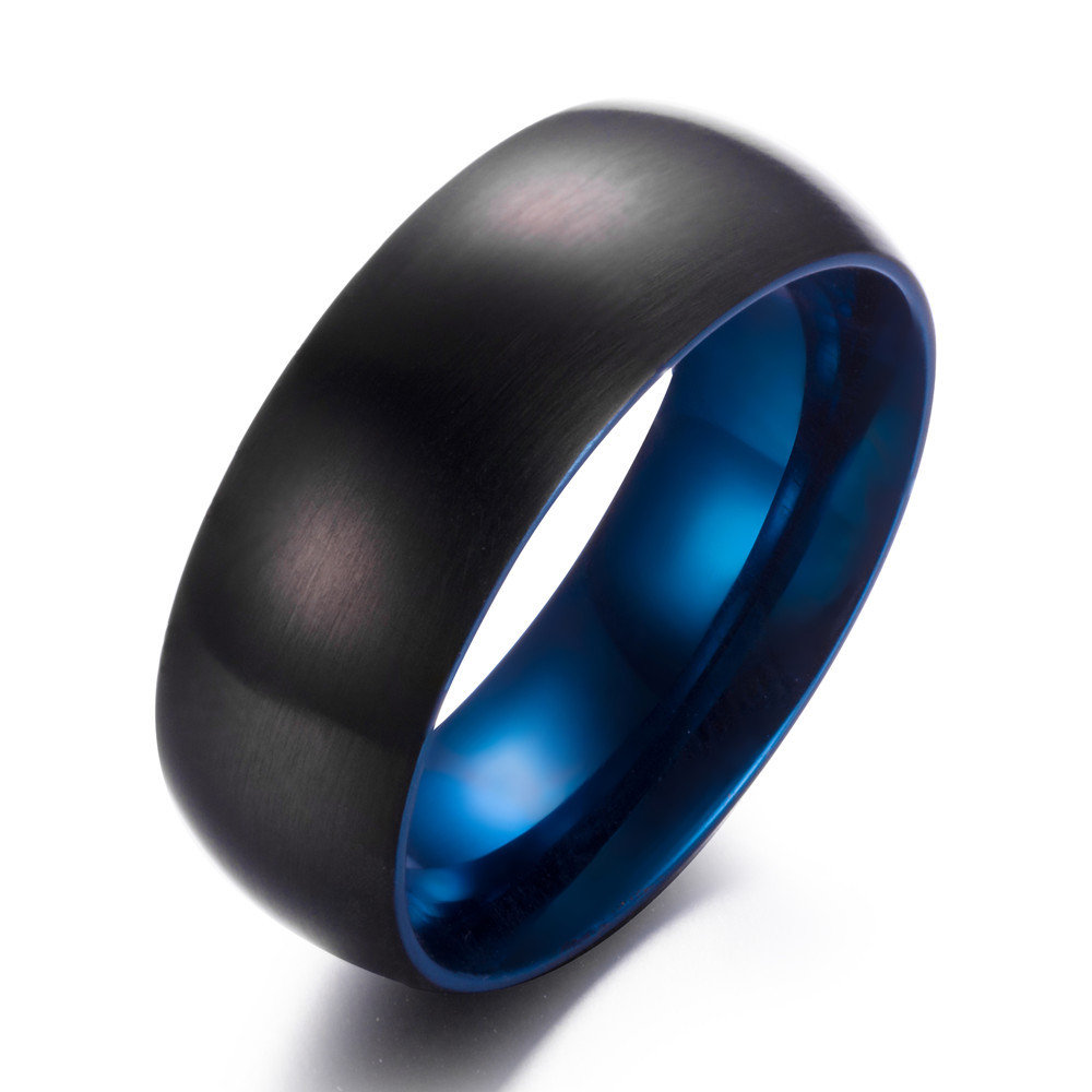 of new diamonds graphics sale rings jcpenney magnetic with mens wedding concept band best ideas