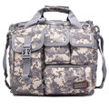Multifunctional Outdoor Travel Bag