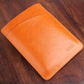 For Kindle 558/Paperwhite/Voyage/Oasis Sleeve Case Microfiber Leather Storage Bag