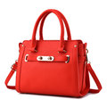 Women Stylish Vintage Shoulder Bags Handbag Crossbody Bags