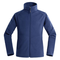 Outdoor Casual Softshell Fleece Solid Color Sport Plus Size Coats For Men