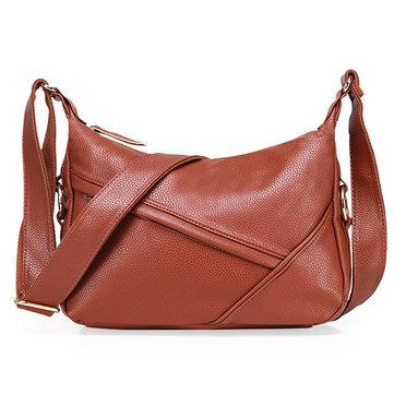 Женские ретро сумки из крокодиловой кожи из натуральной кожи