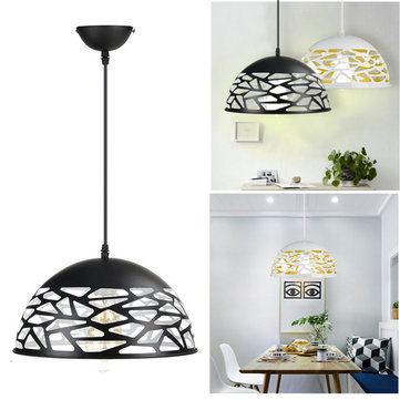 Lamp shades online cheap lamp shades for sale newchic single head chandelier lampshade keyboard keysfo Images