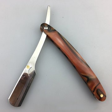 Traditional Manual Razor