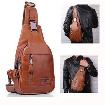 Mens Bags, High-quality Mens Bags Online Sale At Wholesale Prices ...