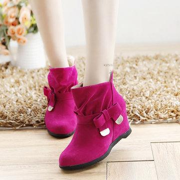 Ботинок носа для лодыжки для носков Увеличивает скольжение на сапогах