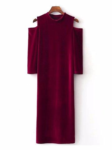 Платье для тела