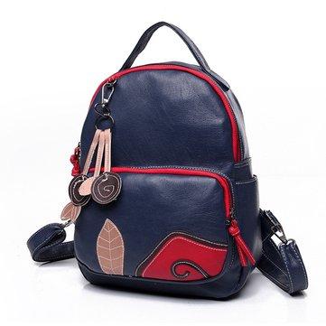 School Backpacks, Travel Backpacks and Other backpacks for women ...