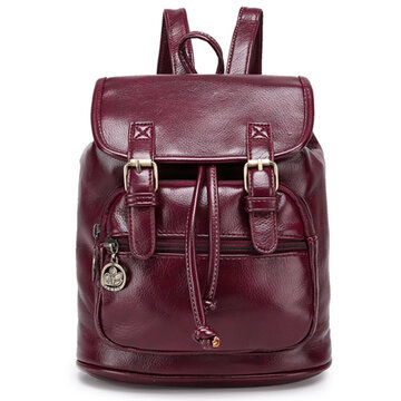 Leisure Student Backpack