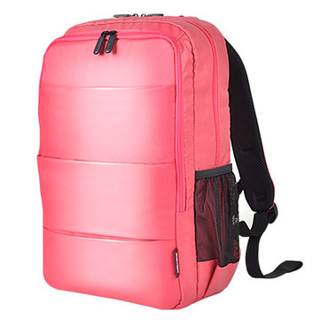 14 & 15 Inch Laptop Computer Bag Waterproof Backpack For Lenovo & Mac Laptop Bag For Men & Women